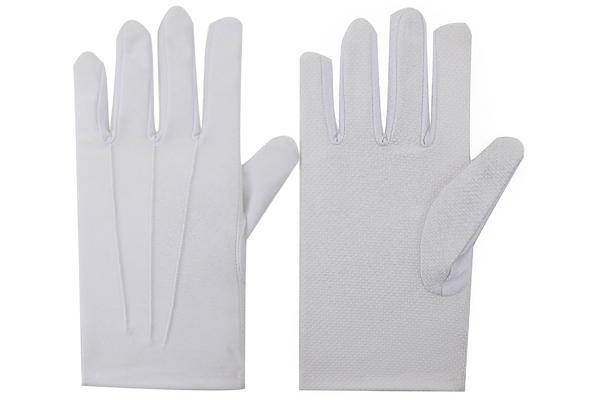 交通指挥手套